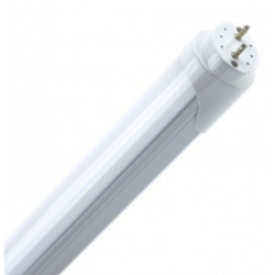 Lampada Led Tubular 20W T8 1200mm (TALHO)