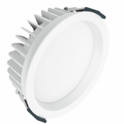 Downlight LED 14w LEDVANCE 3000K