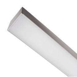 BARRA LINEAR LED 40W